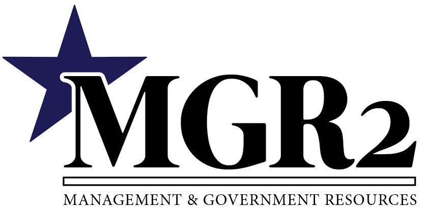 MGR Lobbyists